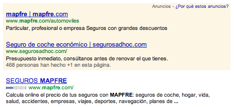 Resultados-Adwords