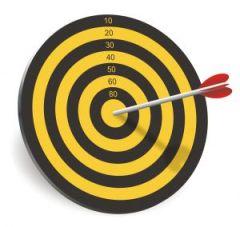 Definición de objetivos en Google Analytics