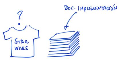 documento-implementacion-para-it